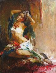 Gypsy 2.