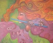 Siren. Ecuador Gallery