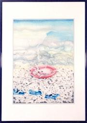 Hommage à Gainsbourg. Erwin Goepfert