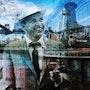 Frank Sinatra Legendary. Magel