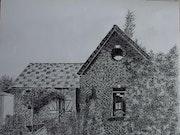 La maison de laurent. Charles Prince