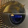 Paisaje de plasma 142 - Amanecer de un paisaje cuántica -. Lauferartsuisse