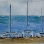 Catamaranes. Carod'art