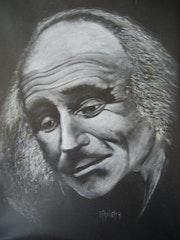 Léo Ferré.