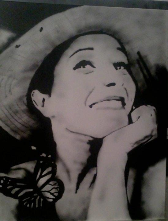 Stephanie. Jbish Art Jbdesigns