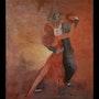 Tango2. Anne Marie Kwasny
