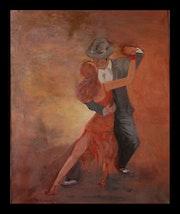 Tango2.