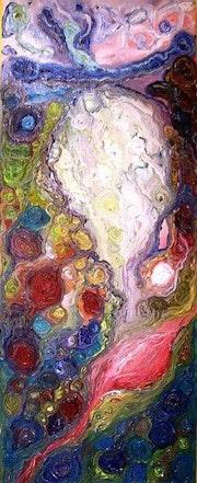 Objeto Messier 113.