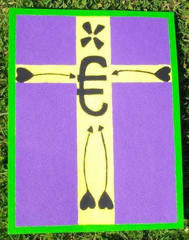 Le loto, la nouvelle religion. Fk