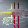 In vitro. Waldemar Nobre