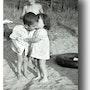 Secrets d'enfants. Gilles Bizé
