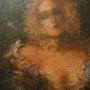 Cloe par Ares Antoyan. Marc Menzoyan Antiquités