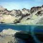 La Vallée des Merveilles. Valérie Audibert