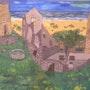 Chateau Murat. Jipé Fronton