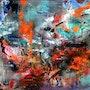 Abstract. Tml-Peintre