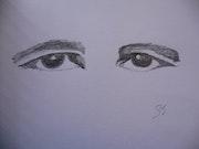 «Autre regard».