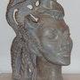 Esprit Libre collection mythe et légende. Sculpteur & Peintre