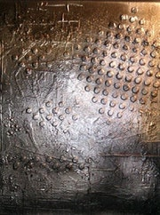 Bronze 2.