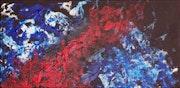 Abstrait 3.