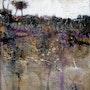 «Nowhere landscape». Pedro Pascual Perello