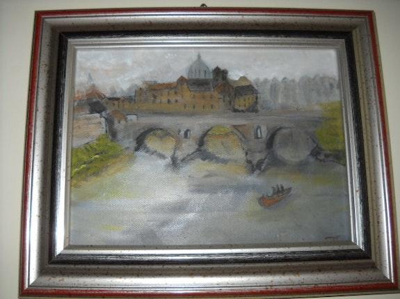 Roma sparita produzione 2012. Vincent Pelonero Live Painting Vincent Fb: Freedom Of Color Vin