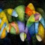 Abstracto 1. Orlando Arias Morales