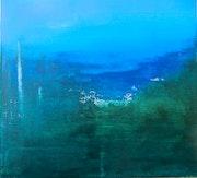 Entre le vert et le bleu, entre terre et mer….