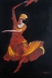 Danseuse1.