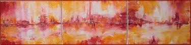 Bataille navale. Valérie Crochard