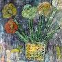 Los mundos maravillosos de ammari-art. N-43. Ammari-Art Artiste Plastique