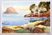 The Island (0008).
