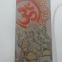 Ganesh. Veronique Roche