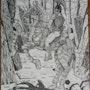 Terra Knight. Dragonz Art