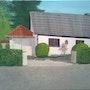 Das Heimathaus. Andrea Meklenburg - Saß