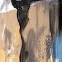 Geisha nu. Série «Geisha». Feodor Tamarsky