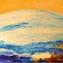 La Baie des Singes. Claire Limozin