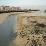 Marines - La Bresles un fleuve côtier…. Mfd