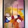 » Les Fleurs du Mal ». Yves Ferrec