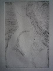 Gravure2/2ep-art9112012.