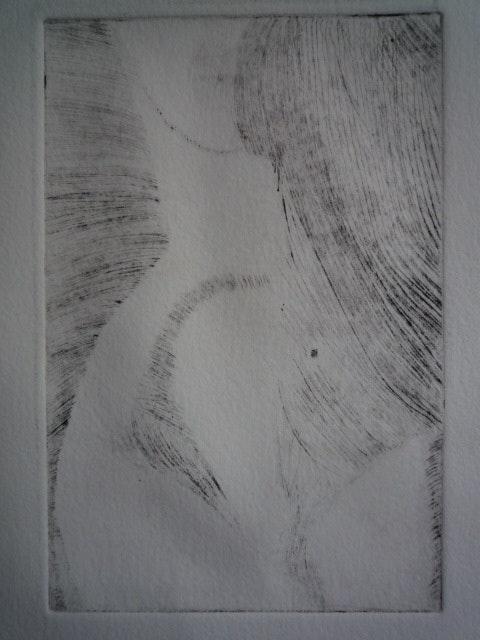 Gravure2/2ep-art9112012. Jean Paul Faivre Jean Paul Faivre