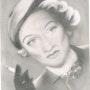 Marlène D.. Isabelle Banon