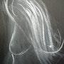 Crayon a 12 11 2012. Jean Paul Faivre