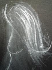 Crayon a 12 11 2012.