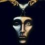 Frankenstien. Gregory John