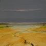 Marée basse. Christian Eurgal