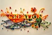 Création.