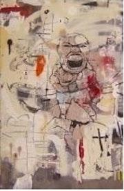 » BB-Schlack ». Galerie Bagatelle