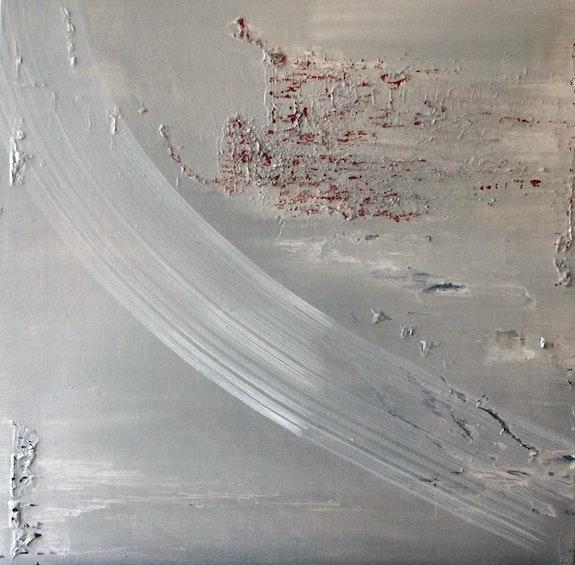 Les acryliques : Perception. Marygor Marygor