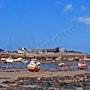 Port de Locquemeau sur les Cotes d'Armor (22). Didier Collignon