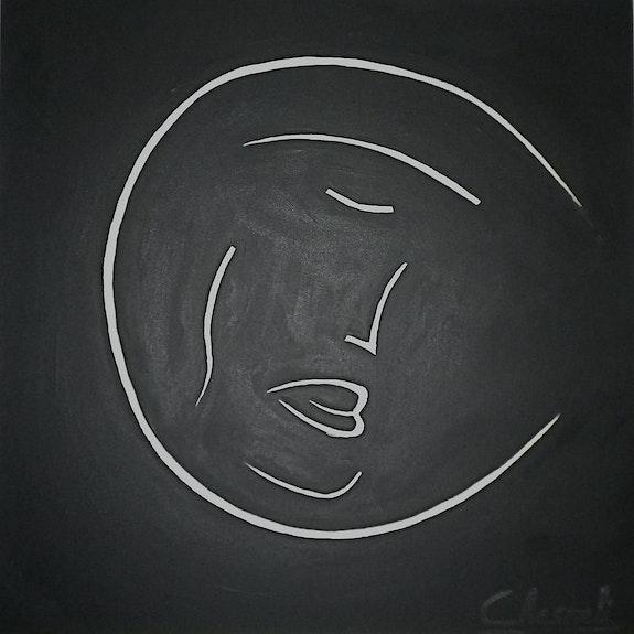 Souvenir d'italie 2. Chesneli Chesneli